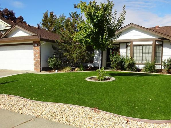 3 bed 2 bath Single Family at 1287 Providence Way Roseville, CA, 95747 is for sale at 380k - 1 of 12