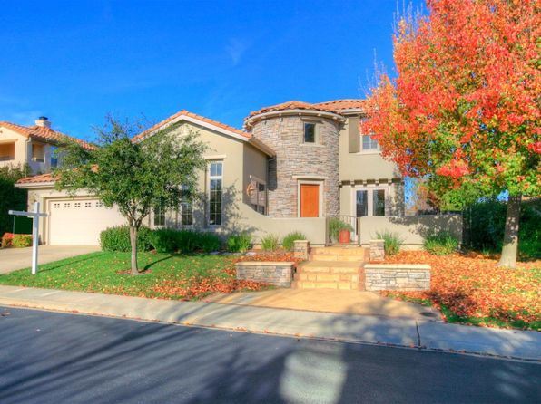 5 bed 4 bath Single Family at Undisclosed Address El Dorado Hills, CA, 95762 is for sale at 825k - 1 of 24