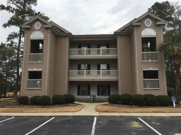 2 bed 2 bath Condo at 598 489 Crooked Oak Dr Pawleys Island, SC, 29585 is for sale at 130k - 1 of 17