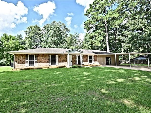 3 bed 3 bath Single Family at 471 Libuse Cutoff Rd Pineville, LA, 71360 is for sale at 163k - 1 of 19