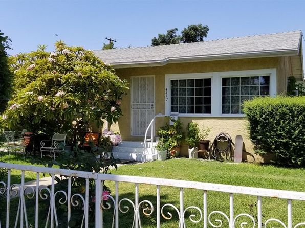 null bed null bath Multi Family at 4429 Triggs St Los Angeles, CA, 90040 is for sale at 485k - 1 of 24