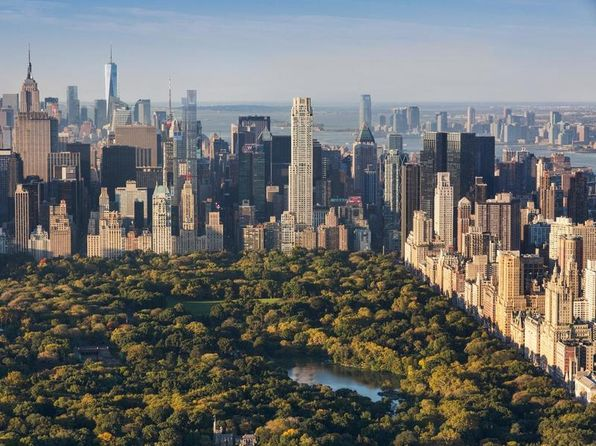 apartments for rent in central park new york zillow