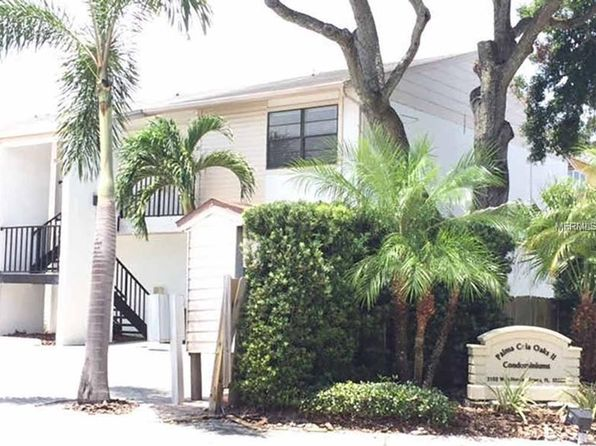 2 bed 1 bath Condo at 3102 W Horatio St Tampa, FL, 33609 is for sale at 125k - 1 of 22