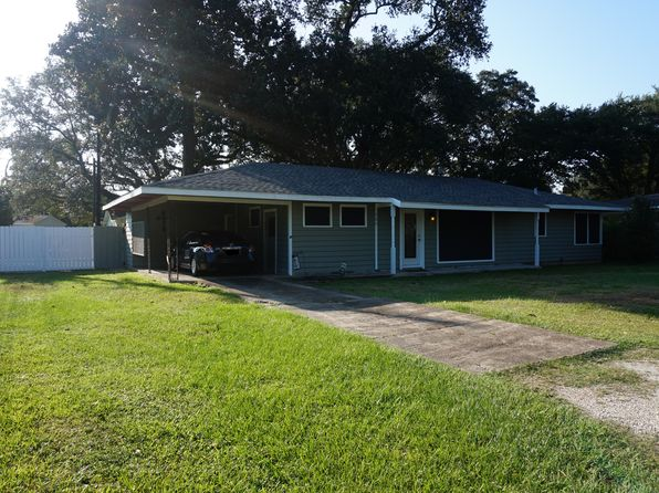 3 bed 1 bath Single Family at 220 Attakapas Rd Lafayette, LA, 70501 is for sale at 145k - 1 of 16