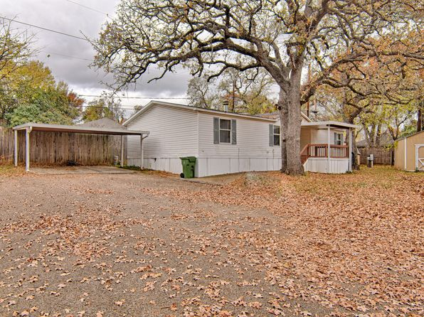 3 bed 2 bath Mobile / Manufactured at 1014 Royal Cir Arlington, TX, 76017 is for sale at 55k - 1 of 22