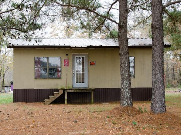 2 bed 1 bath Single Family at 806 County Road 393 Killen, AL, 35645 is for sale at 39k - 1 of 7
