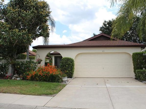2 bed 2 bath Condo at 620 Cherrywood Dr Englewood, FL, 34223 is for sale at 175k - 1 of 25