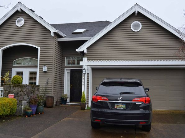 3 bed 3 bath Townhouse at 6260 Club House Cir West Linn, OR, 97068 is for sale at 450k - 1 of 10