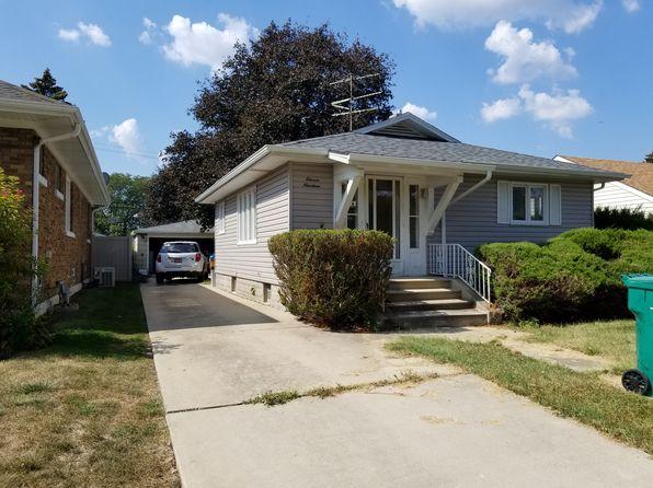 2 bed null bath Single Family at 1119 N Prairie Ave Joliet, IL, 60435 is for sale at 130k - 1 of 12