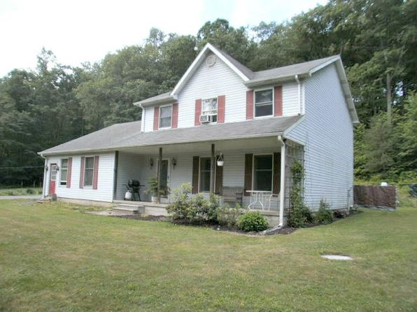 3 bed 3 bath Single Family at 280 Curry Ct Curwensville, PA, 16833 is for sale at 229k - 1 of 46