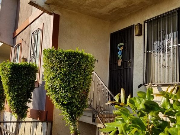 3 bed 3 bath Townhouse at 524 N NEW AVE MONTEREY PARK, CA, 91755 is for sale at 498k - 1 of 23