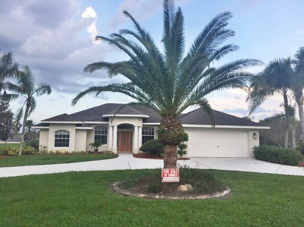 3 bed 3 bath Single Family at 1450 SW 86th Ave Okeechobee Fl Okeechobee, FL, 34974 is for sale at 245k - 1 of 14