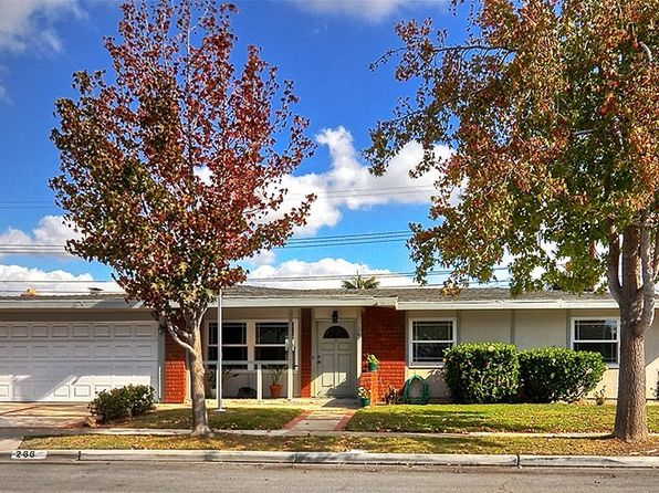 3 bed 2 bath Single Family at 266 Robinhood Ln Costa Mesa, CA, 92627 is for sale at 1.10m - 1 of 22