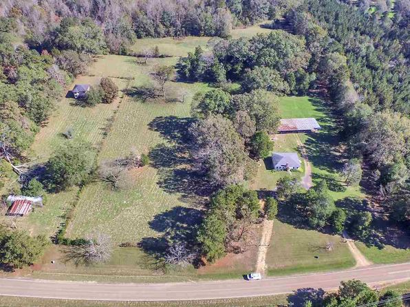 null bed 1 bath Vacant Land at 3341 Star Rd Florence, MS, 39073 is for sale at 225k - 1 of 24