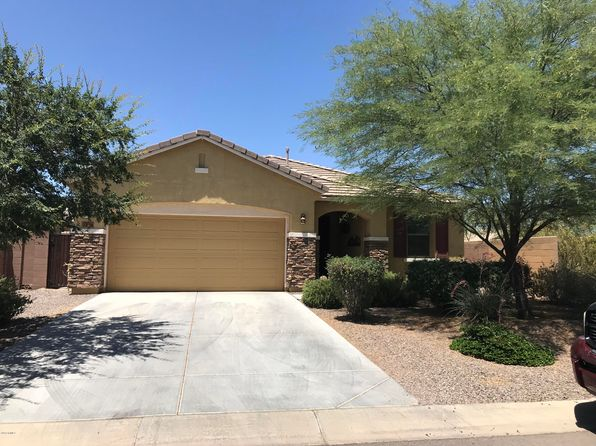 Houses For Rent In San Tan Valley Az 57 Homes Zillow