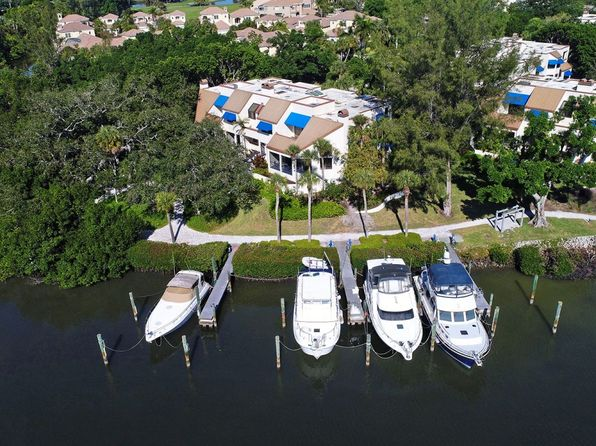 3 bed 3 bath Condo at 1900 HARBOURSIDE DR LONGBOAT KEY, FL, 34228 is for sale at 789k - 1 of 25