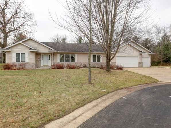 Split Level - Wausau Real Estate - Wausau WI Homes For Sale | Zillow