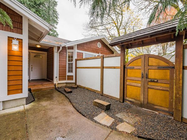 3 bed 2 bath Single Family at 7215 NE 69th St Vancouver, WA, 98662 is for sale at 379k - 1 of 24