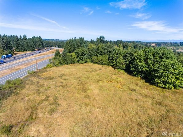 null bed null bath Vacant Land at 0 Cowlitz Ridge Rd Toledo, WA, 98591 is for sale at 375k - 1 of 24