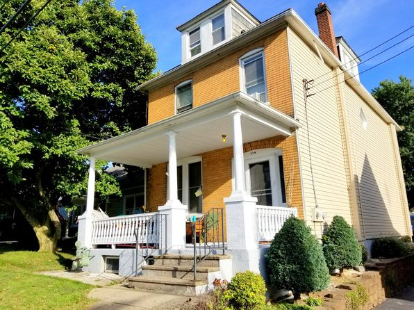 3 bed 2 bath Multi Family at 394 Center St Phillipsburg, NJ, 08865 is for sale at 125k - 1 of 25