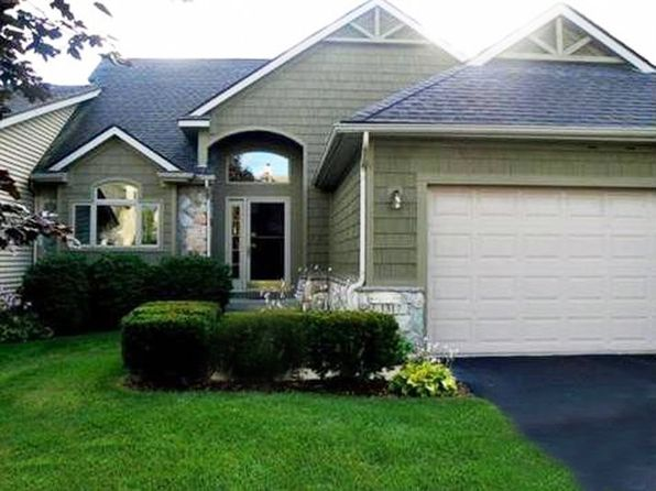 3 bed 4 bath Condo at 1317 Peppergrove Dr Brighton, MI, 48116 is for sale at 312k - 1 of 23