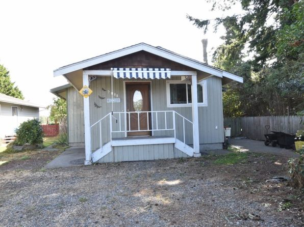 2 bed 2 bath Single Family at 2811 Lafayette St Bellingham, WA, 98225 is for sale at 375k - 1 of 20