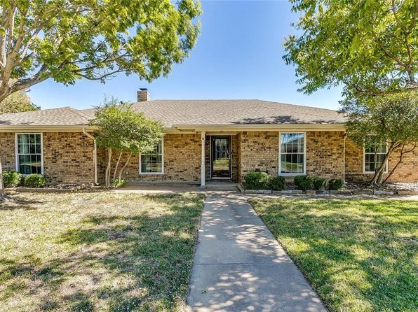 4 bed 3 bath Single Family at 3607 Ivywild Ct Arlington, TX, 76016 is for sale at 274k - 1 of 36