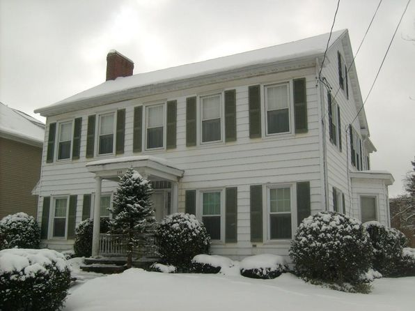 Auburn Real Estate Auburn Ny Homes For Sale Zillow
