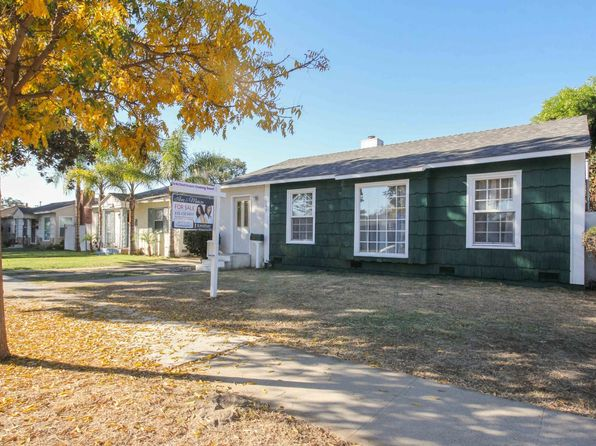 3 bed 2 bath Single Family at 3249 Oregon Ave Long Beach, CA, 90806 is for sale at 469k - 1 of 27