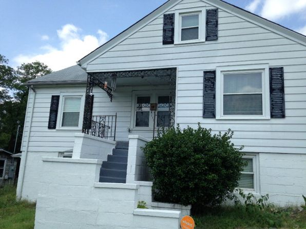 3 bed 2 bath Single Family at 115 Locust Ln Danville, VA, 24540 is for sale at 39k - 1 of 10