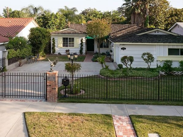 3 bed 3 bath Single Family at 13518 Delano St Van Nuys, CA, 91401 is for sale at 790k - 1 of 38