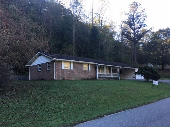 3 bed 1.5 bath Single Family at 9340 N Big Creek Rd Hatfield, KY, 41514 is for sale at 90k - 1 of 9