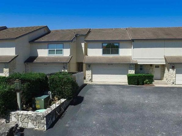 3 bed 4 bath Townhouse at 414 Horseshoe Bay Blvd Horseshoe Bay, TX, 78657 is for sale at 400k - 1 of 18