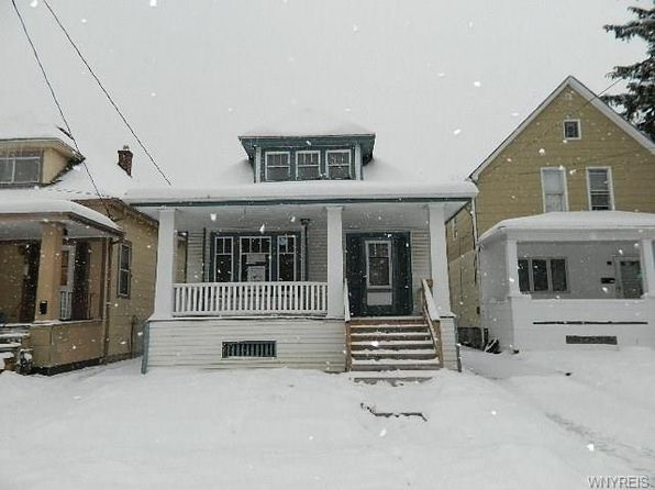 Buffalo Real Estate - Buffalo NY Homes For Sale   Zillow
