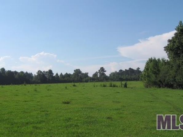null bed null bath Vacant Land at 000 S Jake Talley Rd Bogalusa, LA, 70427 is for sale at 375k - 1 of 13
