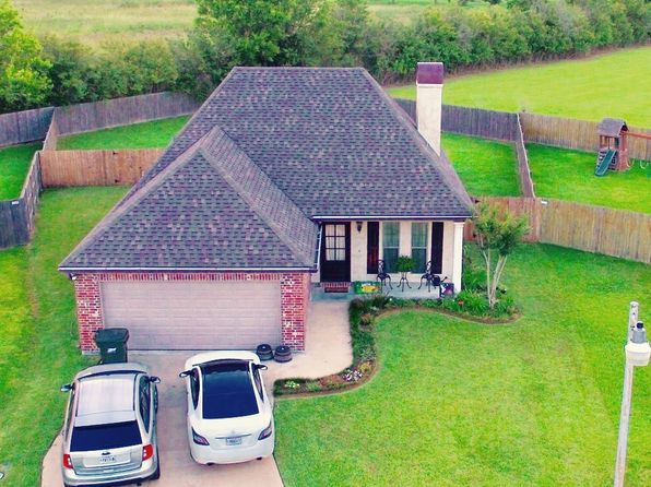 3 bed 2 bath Single Family at 116 Juniper Ln Youngsville, LA, 70592 is for sale at 188k - 1 of 30