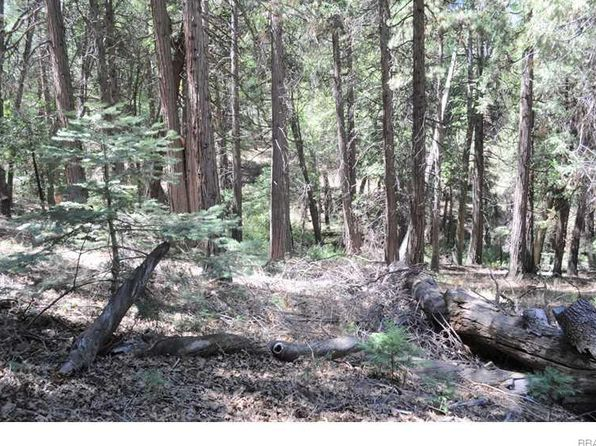 null bed null bath Vacant Land at 0 Mojave View Dv Cedarpines Park, CA, 92322 is for sale at 24k - 1 of 3