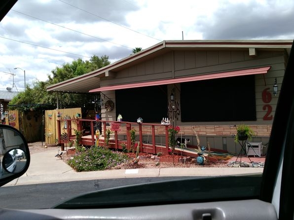 2 bed 2 bath Mobile / Manufactured at 17825 N 7th St Phoenix, AZ, 85022 is for sale at 30k - google static map