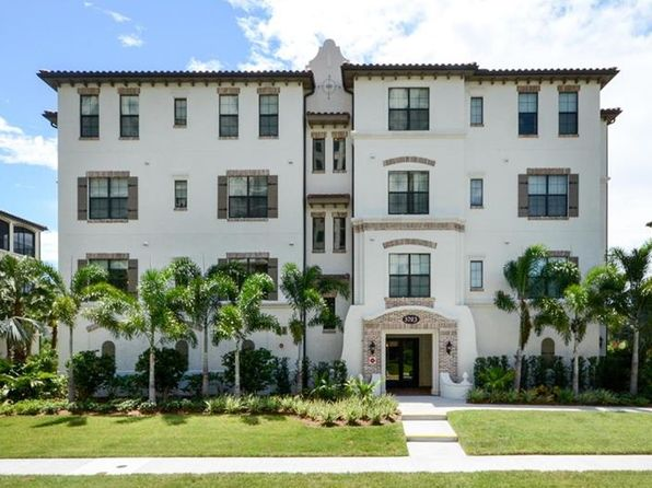 3 bed 4 bath Condo at 5723 Yeats Manor Dr Tampa, FL, 33616 is for sale at 1.10m - 1 of 25