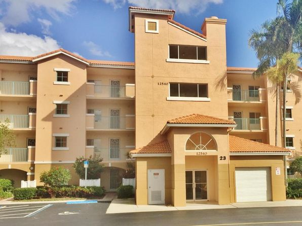 3 bed 2 bath Condo at 12540 Majesty Cir Boynton Beach, FL, 33437 is for sale at 170k - 1 of 21