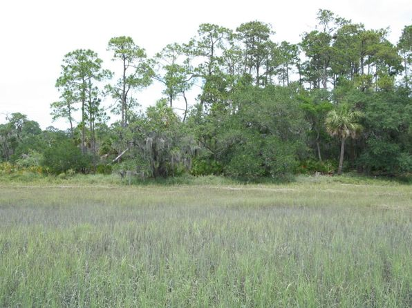 null bed null bath Vacant Land at 410 ISLANDS AVE BEAUFORT, SC, 29902 is for sale at 59k - 1 of 25
