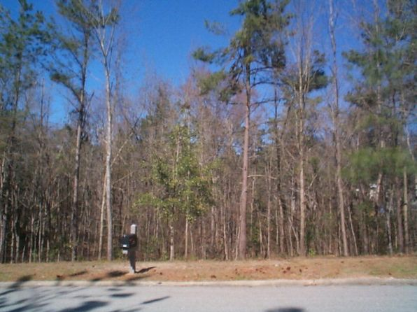 null bed null bath Vacant Land at  Lot 619 Boxelder Aiken, SC, 29803 is for sale at 5k - 1 of 2
