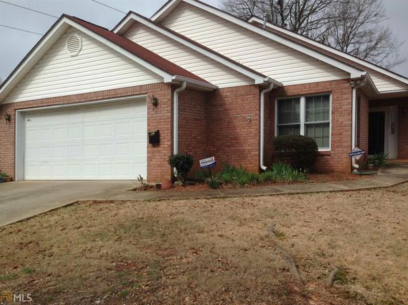 3 bed 2 bath Single Family at 3405 SE Salem Cove Dr Covington, GA, 30013 is for sale at 156k - google static map