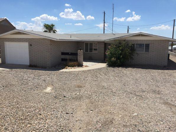 2 bed 2 bath Single Family at 1275 Bombay Ct Lake Havasu City, AZ, 86404 is for sale at 170k - 1 of 21