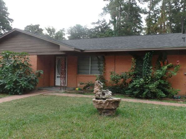 3 bed 2 bath Single Family at 231 Sheila St Jasper, TX, 75951 is for sale at 90k - 1 of 9