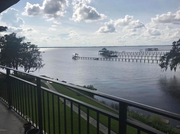 2 bed 2 bath Condo at 6000 San Jose Blvd Jacksonville, FL, 32217 is for sale at 174k - 1 of 32
