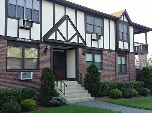 1 bed 1 bath Condo at 666 Sierra Vista Ln Valley Cottage, NY, 10989 is for sale at 215k - 1 of 23