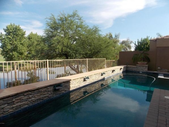 3 bed 2.5 bath Single Family at 8727 E Tuckey Ln Scottsdale, AZ, 85250 is for sale at 610k - 1 of 48