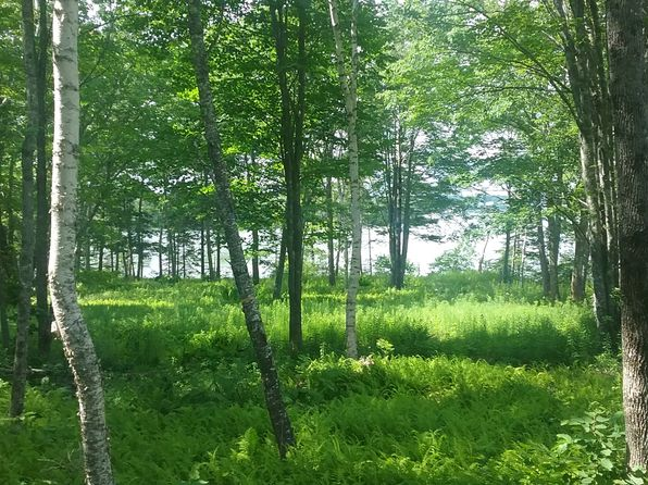 null bed null bath Vacant Land at  Sylvia's Way South Thomaston, ME, 04858 is for sale at 72k - 1 of 11