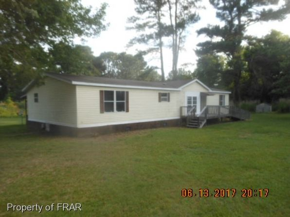 3 bed 2 bath Single Family at 944 Francis Dr Fayetteville, NC, 28306 is for sale at 20k - 1 of 2